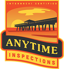 Anytime Inspections LLC
